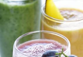 Batido-Antioxidante