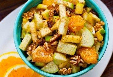 fruit-holiday-salad-34-kathy