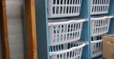 laundry-basket-dresser-4-470x595