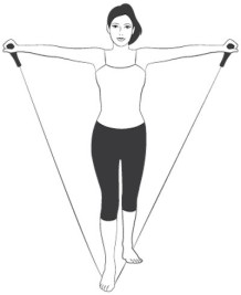 movimiento v mejorar postura