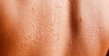 sudoracion-excesiva2