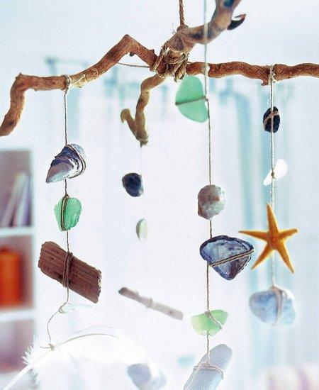 Bricolage-decoración-con-ramas-de-madera-3_450x550