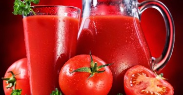 Food_Drinks_Tomato_Juice_032058_