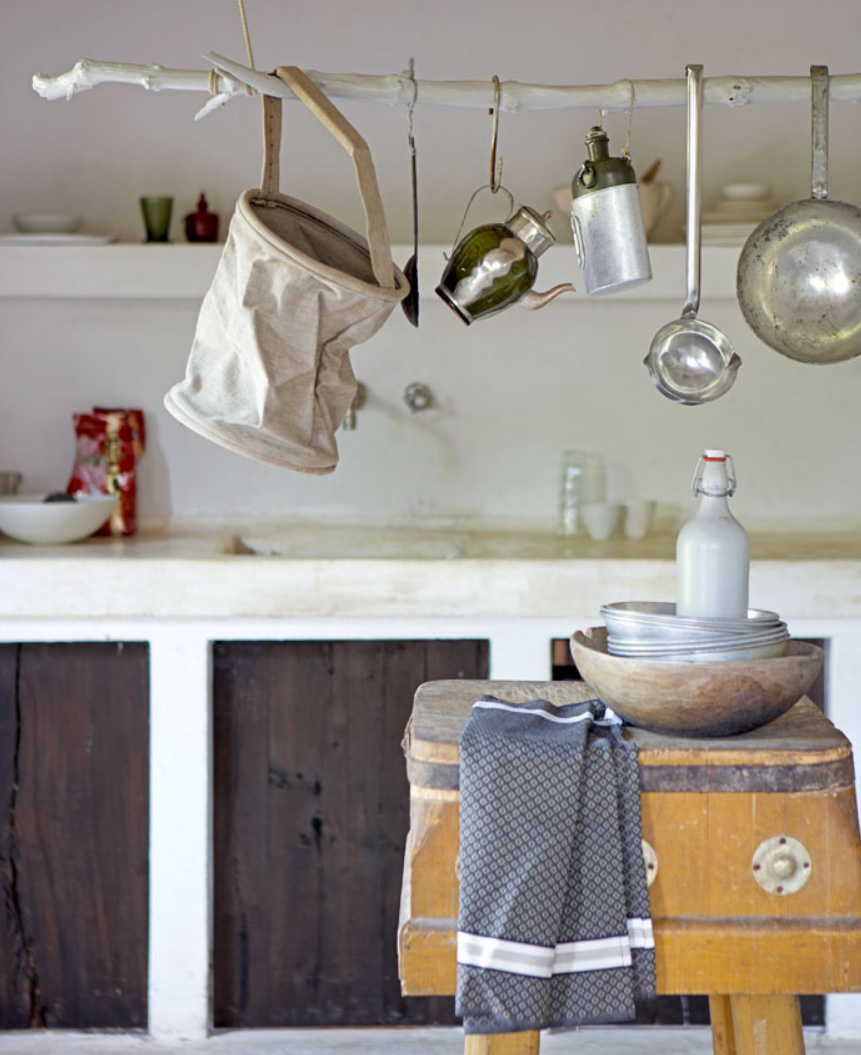Interior-Styling_Fresh-Ideas-for-the-Home_9