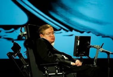 Stephen-Hawking.-A