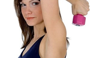 ejercicios-para-aumentar-el-busto1