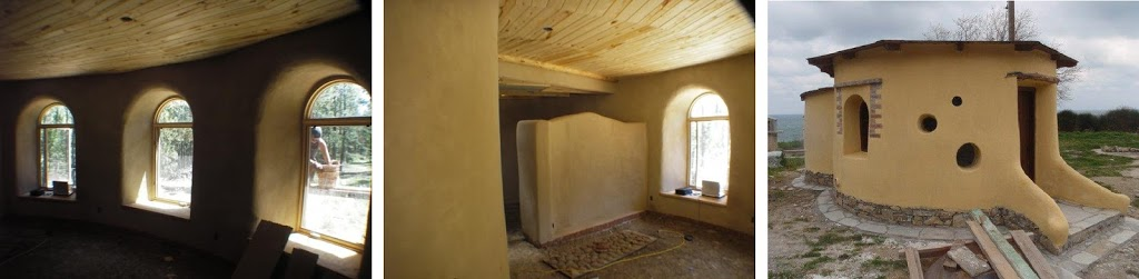 kindras_cob_house-45
