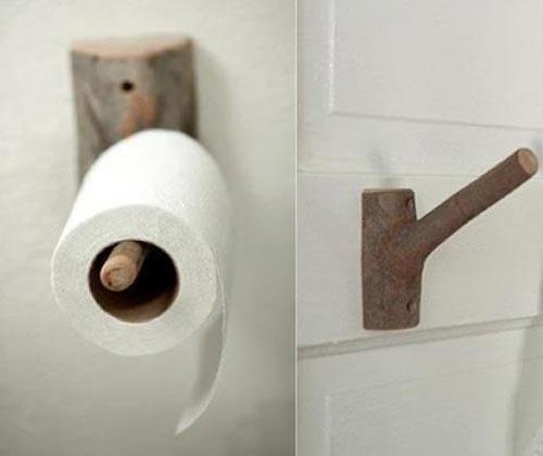 leuke-toiletrol-houders-2