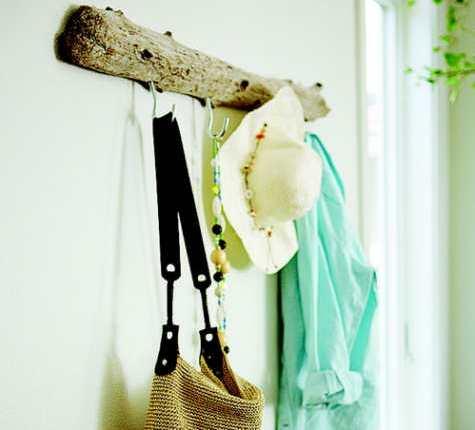 organic-materials-driftwood-coat-hooks-barriebriggsspang.blogspot