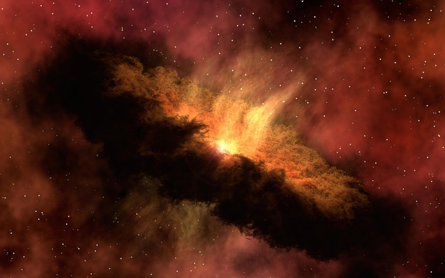 stephen hawking universo sin límites
