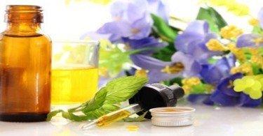 aceites-esenciales-y-aromaterapia