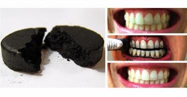 la-mejor-manera-de-limpiar-los-dientes-naturalmente
