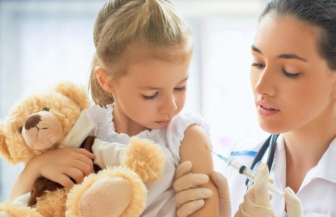 vacunas son peligrosas para la salud