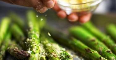 ve-asparagus