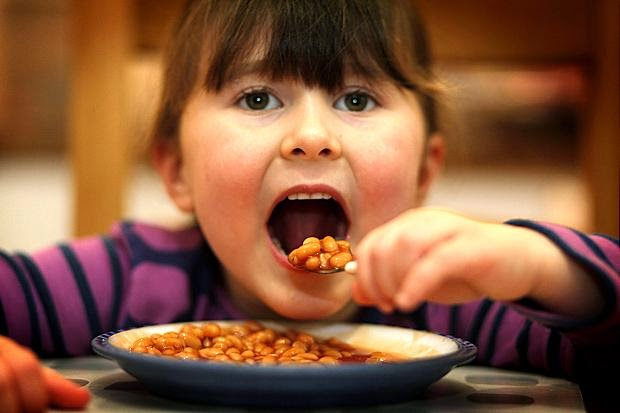 Alimentos que provocan y alimentos que combaten el - Alimentos que causan estrenimiento ...