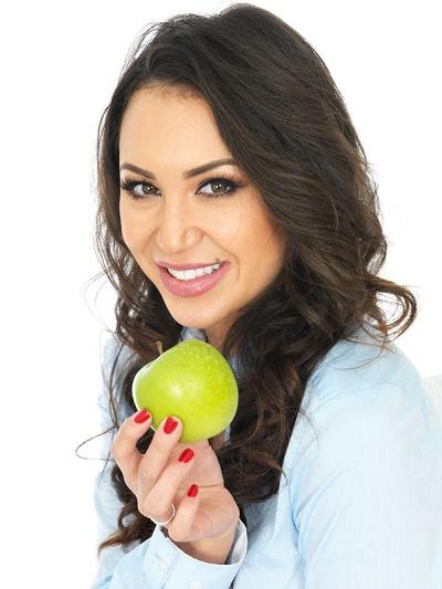 9 Tips para desarrollar una dieta saludable1