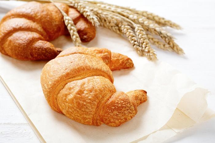 como saber si tienes intolerancia al gluten
