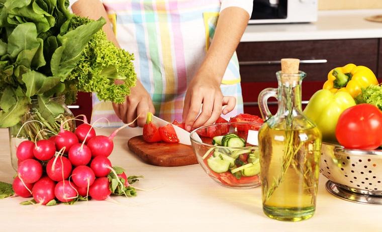 20  Analgésicos Naturales en tu cocina1
