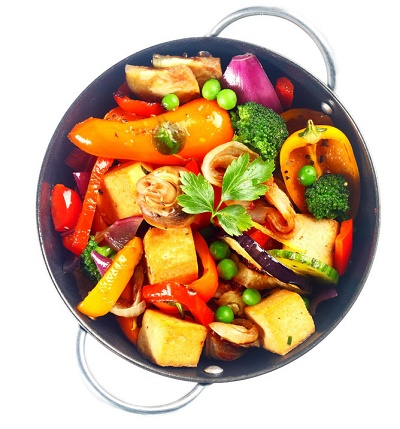 9 Tips para desarrollar una dieta saludable2