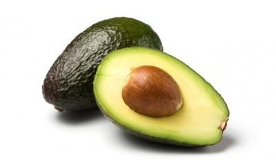 9 Tips para desarrollar una dieta saludable3
