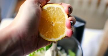 squeeze-a-leeeetle-fresh-lemon