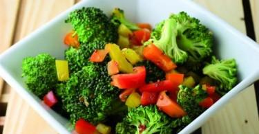 ensalada-de-brocoli