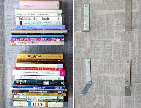 50 Soluciones prácticas y tips económicos para el hogar k