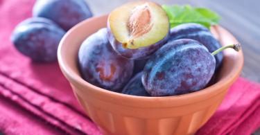 Alimentos naturales que son laxantes