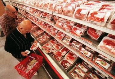 a-la-carcel-por-vender-carnes-prodidas