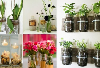 decoracion-frascos