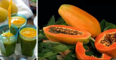 papaya-smoothie-4