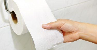 papel-ed-bano-heces
