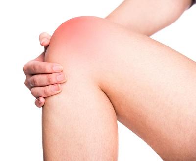 Crema para la artritis dolor rodilla