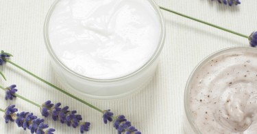 Lavender-hand-cream