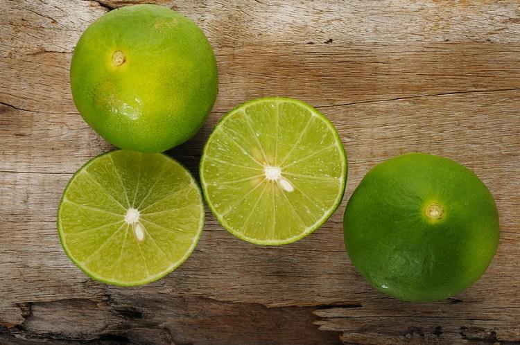 Limones1