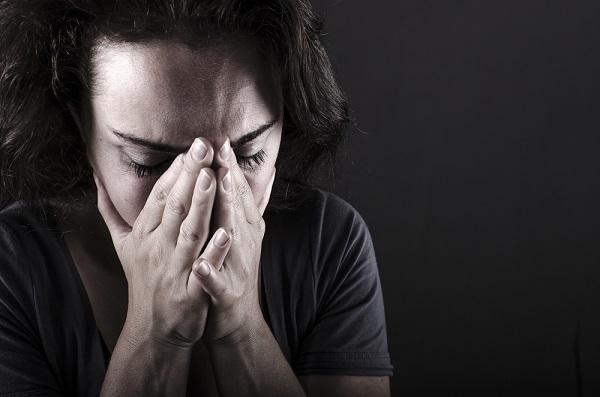 ataques de pánico síntomas