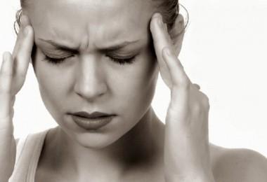 diagnose-adrenal-fatigue.jpg