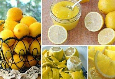 dilimlenmi-C5-9F-limonlar-b9219