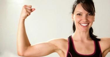 ejercicios-flacidez-brazos
