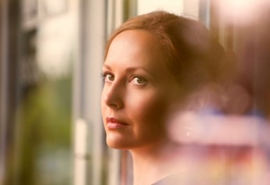 mujer sintomas bipolar