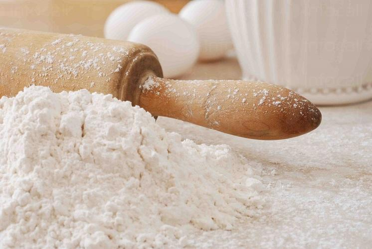 venenos blancos harinas refinadas
