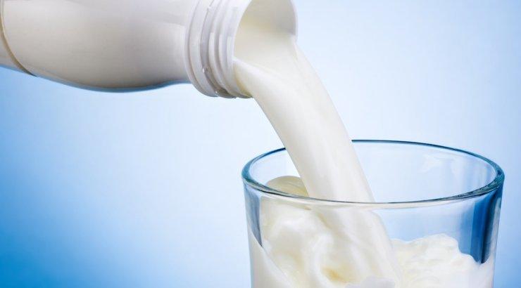 venenos blancos leche pasteurizada