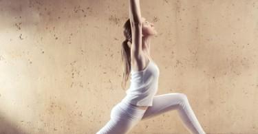 yogagrande