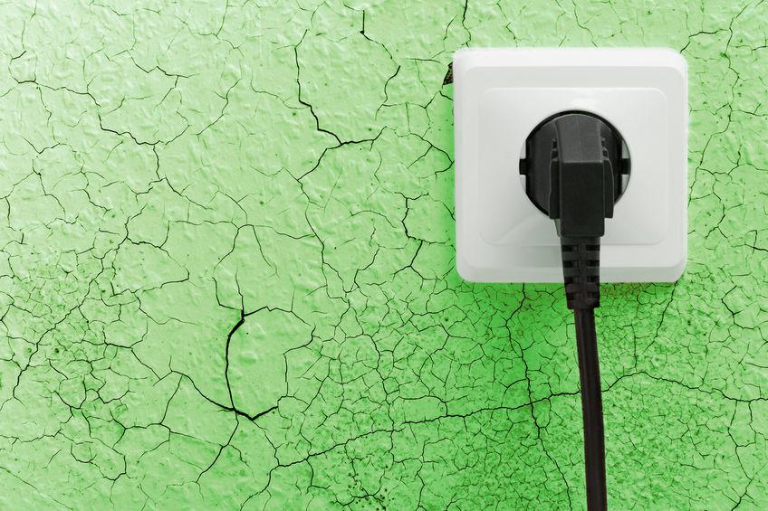 6 Consejos para ahorrar energía eléctrica