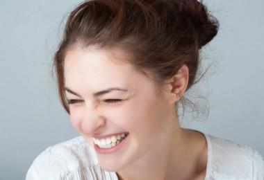 8-Actitudes-que-te-ayudar-C3-A1n-a-estar-de-buen-humor-durante-el-d-C3-ADa