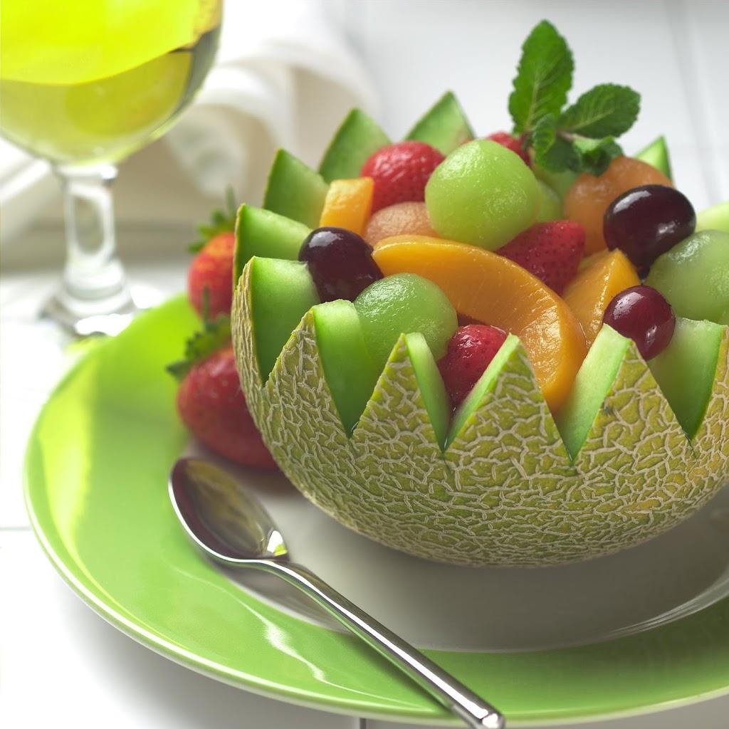 alimentos con bajo contenido de acido urico plantas medicinales para eliminar el acido urico gota de acido urico alimentacao