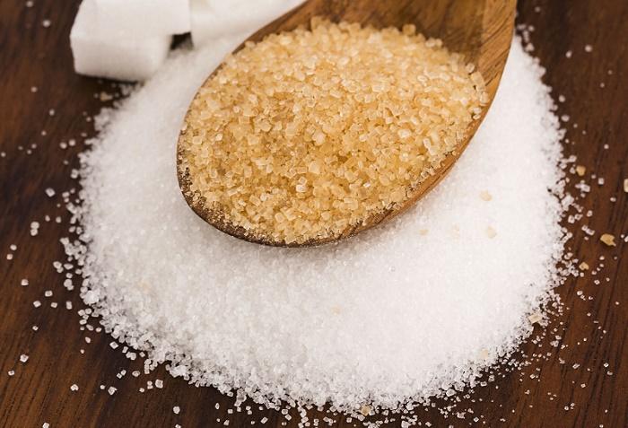 ¿Azúcar y Sal para el insomnio?