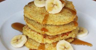 bc02d35a13beea93_quinoa-pancakes.preview