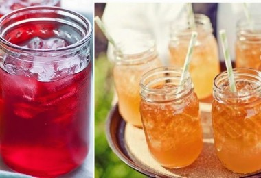 beverages-cool-aid-01-w