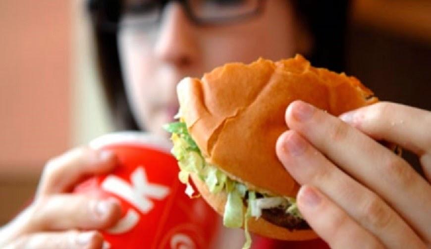 10 Cosas que causan mal olor en el cuerpo